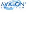 AVALON SOLUTION