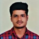 Vaibhavkumar.chonde